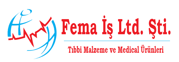 FEMA İŞ LTD. ŞTİ.